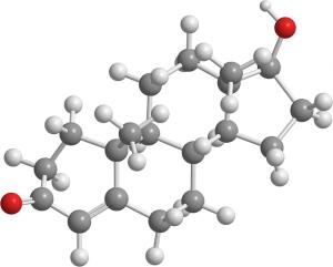 Bioidentical Hormones vs. Synthetic Hormones