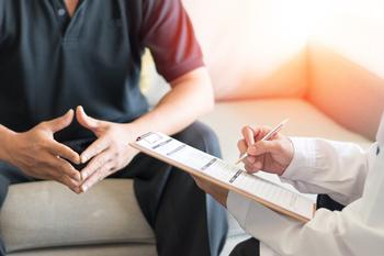 High Estrogen Symptoms in Men